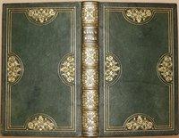 The Works of Thomas Gray, Esq.; by GRAY, Thomas