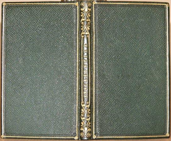 Anacreontica Graece. Ex recensione Friderici Henr. Bothe.. by Anacreon.