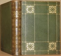 The Life of Samuel Johnson. by BOSWELL, James