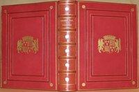 Henry VIII by POLLARD, A.F.