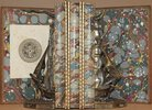 Another image of Letters of Royal and Illustrious Ladies of Great Britain. by WOOD, Mary Anne Everett.