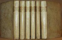 Codex Regularum by HOLSTENIUS, Lucas (Lucae Holstenii). Benedict of Aniane.