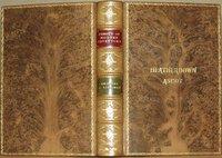 Heroes of Modern Adventures. by BRIDGES, T.C. & TILTMAN, H. Hessell