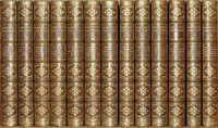 A Collection of Old Plays. by DODSLEY, Robert (editor)