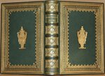 The Poetical Works of Thomas Campbell by CAMPBELL, Thomas