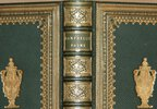 Another image of The Poetical Works of Thomas Campbell by CAMPBELL, Thomas