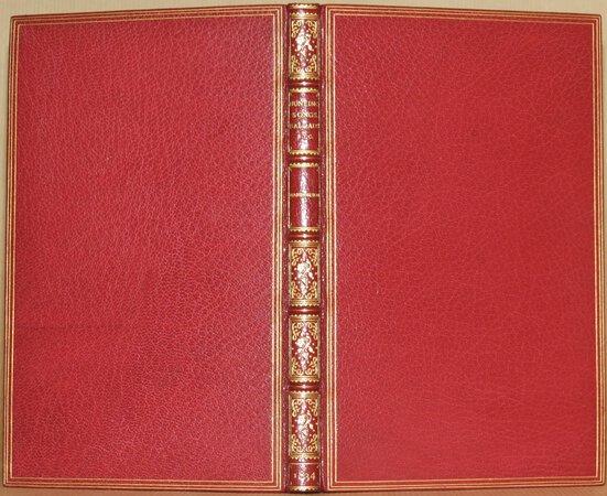 Hunting Songs, Ballads, &c. by WARBURTON, R.E. Egerton