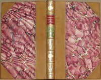 A treatise on the Proper Condition for all horses. by HIEOVER, Harry