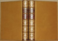 A Selection from the Correspondence of Abraham Hayward. by HAYWARD, Abraham