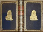 Everybody's Pepys. The Diary of Samuel Pepys 1660-1669. by PEPYS, Samuel