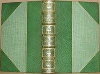 The Forsyte Saga. by GALSWORTHY, John