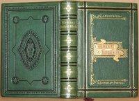 The Poetical Works of Mrs. F. Hemans. by HEMANS, Felicia