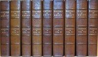History of Egypt, Chaldea, Syria, Babylonia, and Assyria. by MASPERO, Gaston