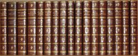 Charles Reade's Novels. (The Works). by READE, Charles