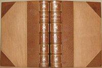 The Confessions of Jean Jacques Rousseau. by ROUSSEAU, Jean Jacques