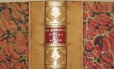 Another image of De Quincey's Collected Writings. (The Works). by DE QUINCEY, Thomas