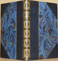 Selected Poems; The Spirit of Music; On a Field Azure. by PASTERNAK, Boris; BLOK, Alexander; REMIZOV, Alexey.