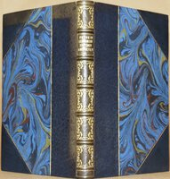 Tales of Bielkin; Poems; The Seven who were Hanged. by PUSHKIN, Alexander; LERMONTOV Michail; TYUTCHEV, Fyodor; ANDREYEV, Leonid.