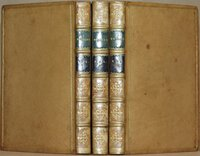 The Poetical Works. by BUTLER, Samuel