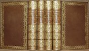 Another image of Sir Thomas Browne's Works. Including his Life and Correspondence. by BROWNE, Thomas.
