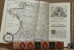 Another image of Commentariorum de Bello Gallico (Gallic Wars) by CAESAR, Julius