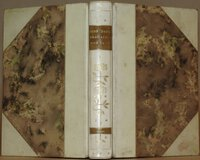 The Dramatic Works of Richard Brinsley Sheridan. by SHERIDAN, Richard Brinsley