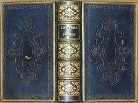 Letters of Junius. by JUNIUS