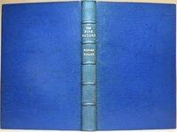 The Five Nations. by KIPLING, Rudyard