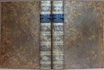 Another image of A Dictionary of the Portuguese and English Languages. by VIEYRA, Anthony