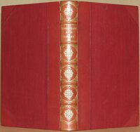 The Poetical Works of William Shakspeare and of the Earl of Surrey. by SHAKSPEARE, William (SHAKESPEARE) & SURREY, Henry Howard, Earl of