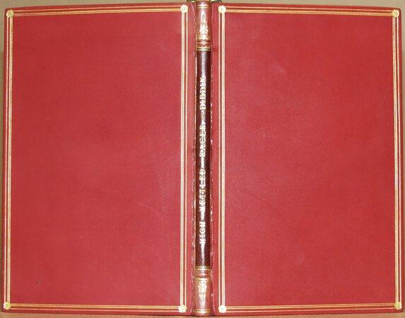 The High-Mettled Racer. by DIBDIN, Charles. CRUIKSHANK, Robert (illustrated by)