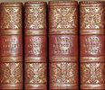 Another image of Lord Byron's Works (comprising Childe Harold's Pilgrimage; Giaour; The Bride of Abydos; Corsair; Lara; The Siege of Corinth; Mazeppa; Manfred; The Prisoner of Chillon; Beppo; Hebrew Melodies; Poems; The Lament of Tasso; Ode to Napoleon Buonaparte etc. by BYRON, Lord