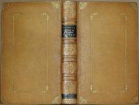 Marmion; A Tale of Flodden Field. by SCOTT, Walter