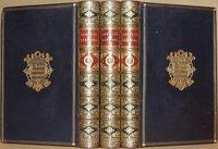 Sermons of Thomas Arnold. by ARNOLD, Thomas