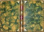 Brand New Ballads. by LELAND, Charles Godfrey, (BREITMANN, Hans)