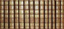 Another image of Histoire Ancienne des Égyptiens, des Carthaginois, des Assyriens, des Babyloniens, des Mèdes et des Perses, des Macédoniens, des Grecs. by ROLLIN, Charles