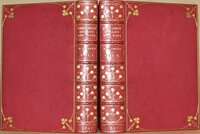 John Leech. His Life and Work. by FRITH, William Powell