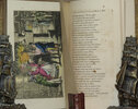 Another image of Doctor Syntax in Paris or A Tour in Search of the Grotesque. by COOMBE, William (?)