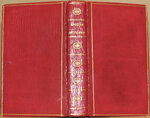 A Dictionary of the English Language. With an Alphabetical Account of the Heathen Deities; And a List of the Cities, Towns, Boroughs and Remarkable Villages, in England and Wales. by DICTIONARY