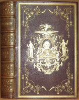 The Complete Works of William Shakspeare. by SHAKSPEARE, William (SHAKESPEARE)