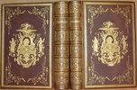 Another image of The Complete Works of William Shakspeare. by SHAKSPEARE, William (SHAKESPEARE)