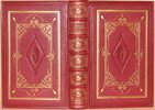 Another image of The Book of The Poets. by POETS.