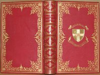 The Natural History and Antiquities of Selborne. by WHITE, The Rev. Gilbert.
