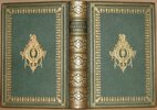 Another image of The Poetical Works of Sir Walter Scott, Bart. by SCOTT, Sir Walter