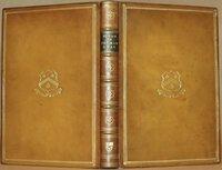 Poems by Thomas Gray by GRAY, Thomas