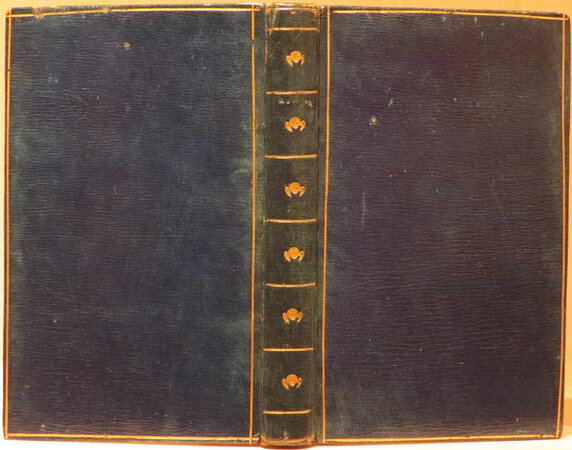 The Whole Book of Psalms, Collected into English Metre by Thomas Sternhold, John Hopkins… by PSALMS,