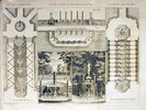 Another image of LA THEORIE ET LA PRATIQUE DU JARDINAGE. by (DEZALLIER D'ARGENVILLE, A. J.)