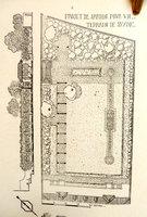 JARDINS. by FORESTIER, J(ean). C(laude). N(icolas).
