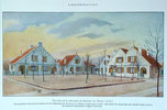 Another image of L'ILLUSTRATION / LA MAISON. by (Garden Cities) SORBETS, Gaston, ed.