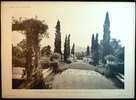 Another image of JARDINS DE LA COTE D'AZUR. by GODARD, Octave.